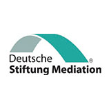 deutsche_stiftung_mediation