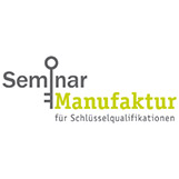 logo_seminarmanufaktur
